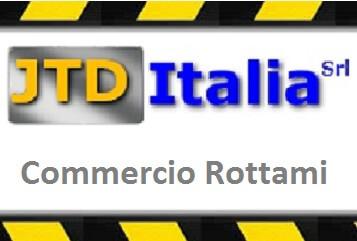 Acquisto / vendo Rottame, Acciaio, Rame, Lamierino di Ferro a Brescia