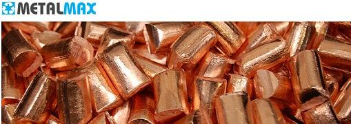 Raccolta metalli napoli compro rame usato prezzo rame for Ottone quotazione