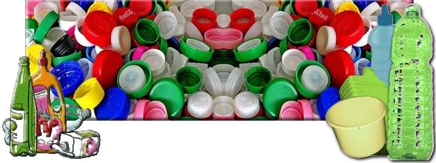 Raccolta plastica ancona compro rame usato prezzo rame for Plastica riciclata prezzo