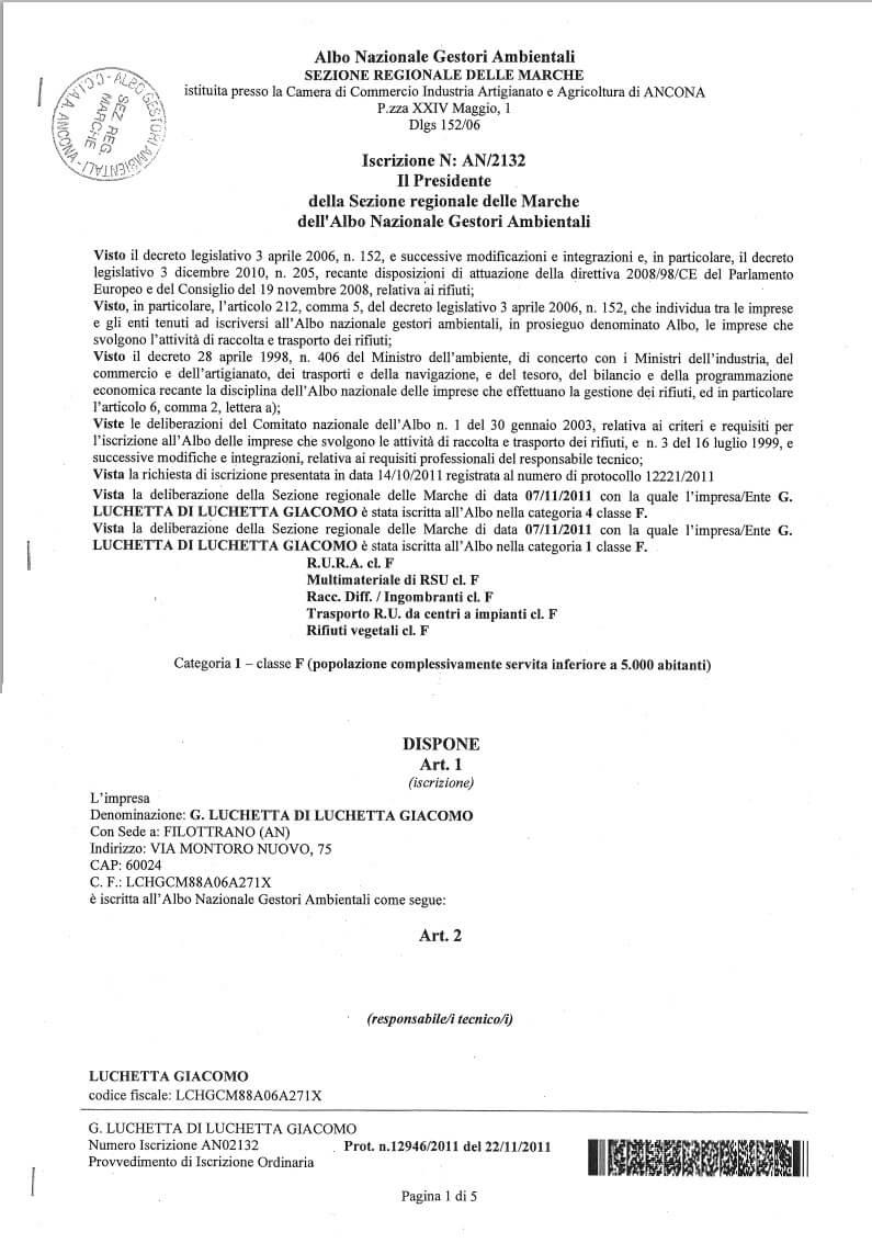 Raccolta ottone ancona compro rame usato prezzo rame for Ottone quotazione