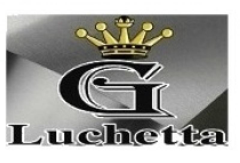 Commercio Rottami Ancona