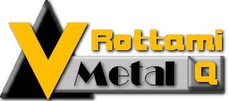 Compro Metalli Sicilia Calabria Campania