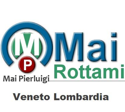 Compro Rame Ferro Ottone Alluminio Acciaio Bronzo Mantova -Trento - Vicenza - Bergamo - Milano - Bolzano