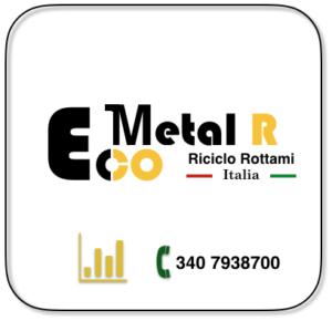 Acquisto : vendo Rottame, Acciaio, Rame, Lamierino di Ferro a Brescia.png