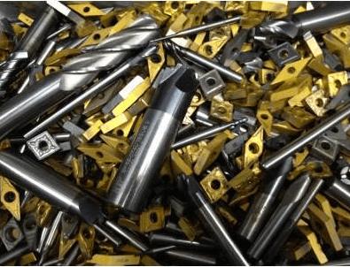 compro rame ottone zinco bronzo alluminio cavi