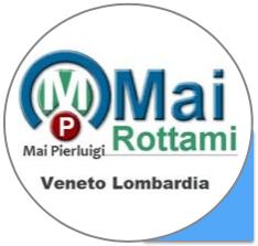 Compro Rame Usato Verona