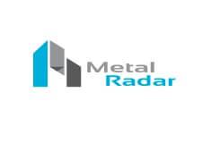 Quotazione Rame Usato Metal Radar
