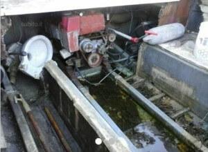 acquisto-motore-entrobordo-diesel-marnno-nautico