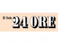 Quotazioni Metalli il sole 24ore