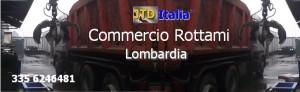 jtd italia rottami brescia 7
