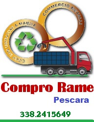 logo commercio metalli.jpg