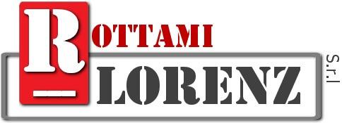 Compro Acciaio Rame e metalli rottame in Lombardia