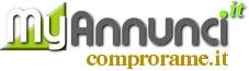 Compro Rame Usato - prezzo rame - prezzo rame usato
