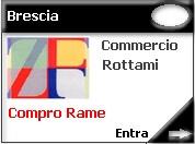COMPRO MOTORI ELETTRICI VENETO LOMBARDIA EMILIA